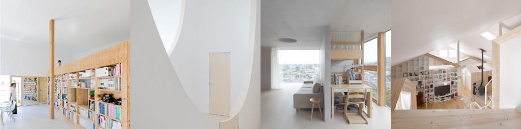 札幌の建築家